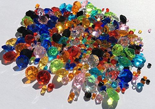 600-mixed-colourful-sparkling-faux-diamonds-brilliant-gems-rhinestones-acrylic-rhinestone-mixed-11-m