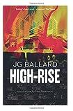 High-Rise