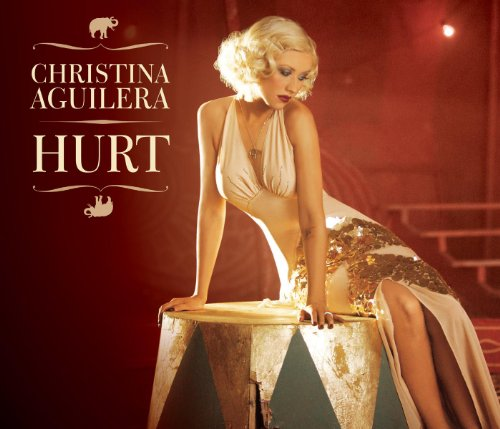 Hurt (Album Version)
