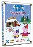 Peppa Pig: Santas Grotto [Volume 13] [DVD]