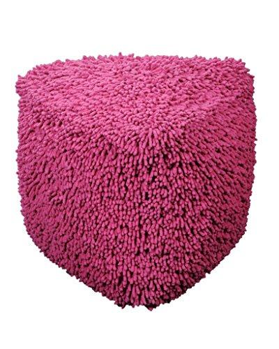 rugs2clear-fait-main-fushcia-coton-sans-pour-autant-remplisseuse-vivid-pouf-40cm-x-40cm-x-40cm1-piec