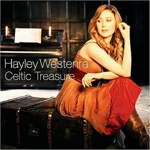 Celtic Treasure [Import allemand]