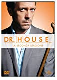 Dr. House - Stagione 2 (New Pack) (6 DVD)
