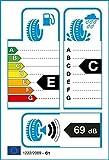 FORTUNA 4154 - 225/40/R18 92W - E/C/69dB - Ganzjährig Reifen