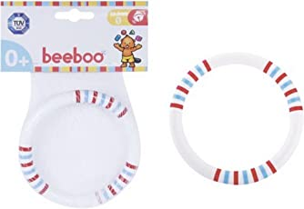 VEDES Großhandel GmbH - Ware Beeboo Baby Ringrassel