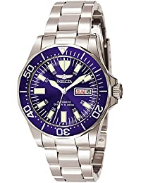 Invicta Signature Men's Automatic Dive Watch 7042