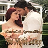 The Night Lamp