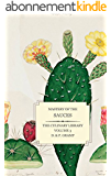 Mastery of the SAUCES (The Culinary Library Book 3) (English Edition)