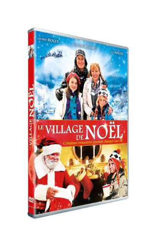 le-village-de-noel-christmas-in-nowhere