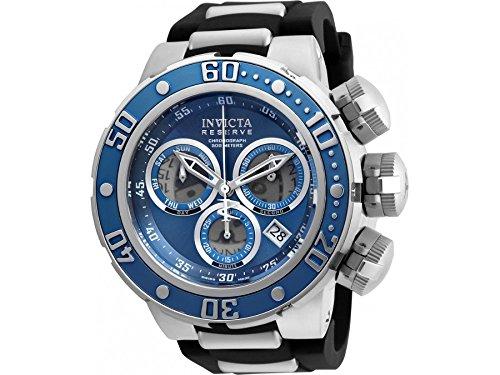 invicta-reloj-los-hombres-reserve-steel-cronografo-21643