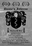 Dante's Inferno - Abandon All Hope: Extended Version by Jeff Conaway