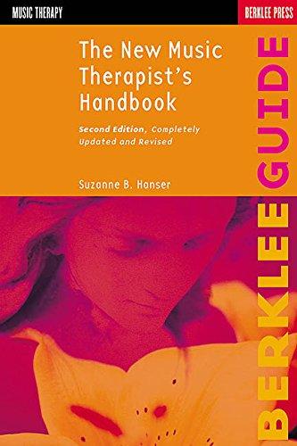 the-new-music-therapists-handbook-second-edition