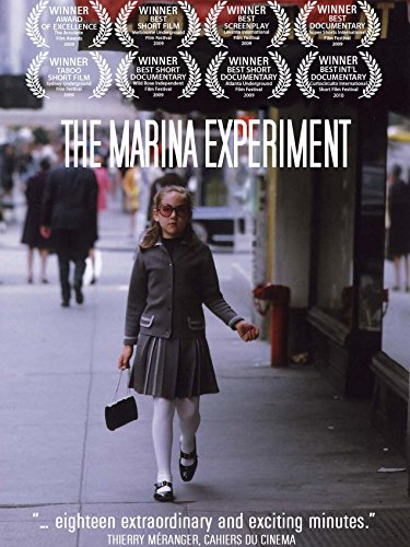 the-marina-experiment-ov