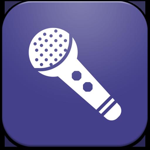 karaoke-viet-nam-have-lyric