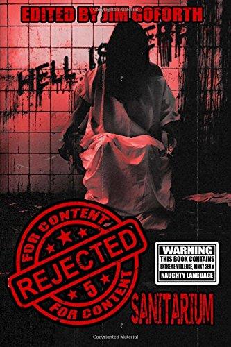 rejected-for-content-5-sanitarium-volume-5