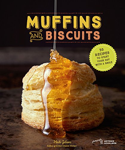 muffins-biscuits-50-recipes-to-start-your-day-with-a-smile