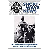 "Shortwave News"" des Dansh Short Wave Club International (DSWCI) 1957-2015"