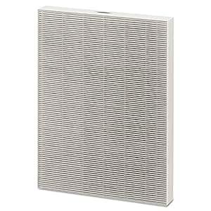 fellowes filtre hepa pour purificateur d 39 air dx55 bricolage. Black Bedroom Furniture Sets. Home Design Ideas