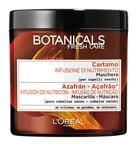 loreal-paris-botanicals-cartamo-infusione-di-nutrimento-maschera-per-capelli-secchi-200-ml