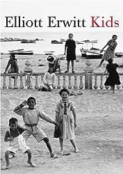 Elliott Erwitt: Kids