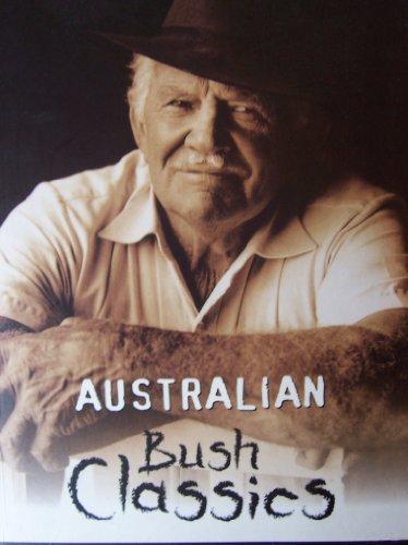 australian-bush-classics