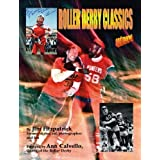 Roller Derby Classics and More! by Jim Fitzpatrick (2005-10-26)