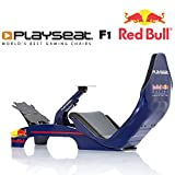 Playseat F1 Red Bull (2016) [Importación Alemana]