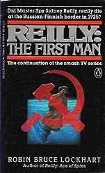 Reilly: The First Man