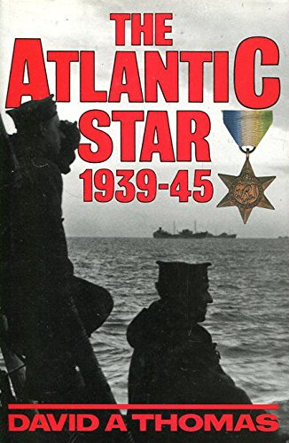 atlantic-star-1939-45