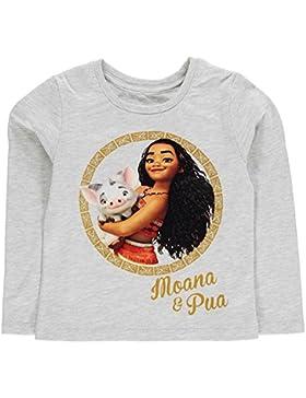 Disney. Mädchen T-Shirt