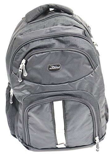 ariana-15-laptop-backpack-48hx35wx22d-cms-black
