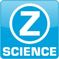 Zoomin.TV Science