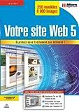 Votre Site Web 5...