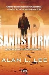 Sandstorm by Alan L. Lee (2013-06-04)