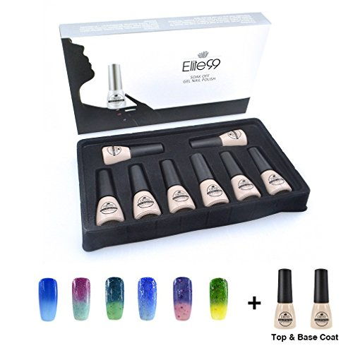 elite99-uv-nagellack-farbwechsel-gel-polish-chamleon-thermolack-thermo-gellackjede-6-farben-basetop-