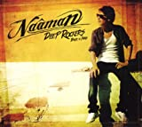Deep rockers back a yard | Naâman