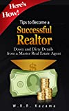 Here's How! Tips To Become a Top Producing Realtor: Ensure Your Success in Real Estate with a Million Dollar Producing Agent