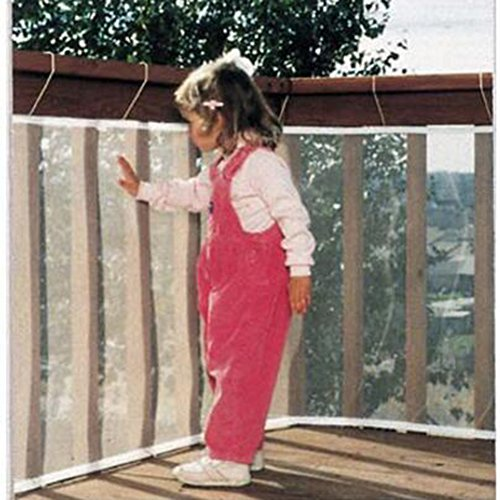 hibote-gros-bebe-protection-filet-de-securite-du-balcon-escaliers-gap-avec-flambage-nouer-2m