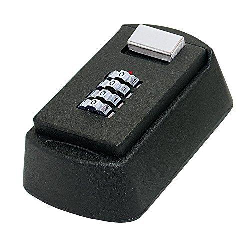 Rottner Schlüsselsafe T05749