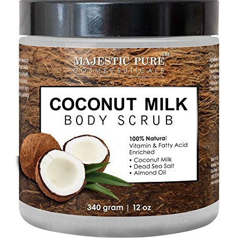 coconut-milk-body-scrub-from-majestic-pure-anti-cellulite-scrub-exfoliator-12-oz-natural-skin-care-f