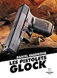 Les pistolets glock