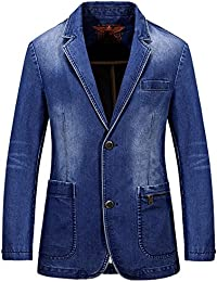 Générique - Chaqueta de traje - para hombre