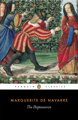 The Heptameron (Classics) (English Edition)