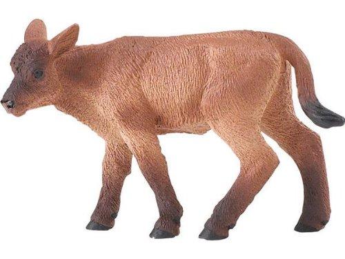 Safari - Figura (2841-29)