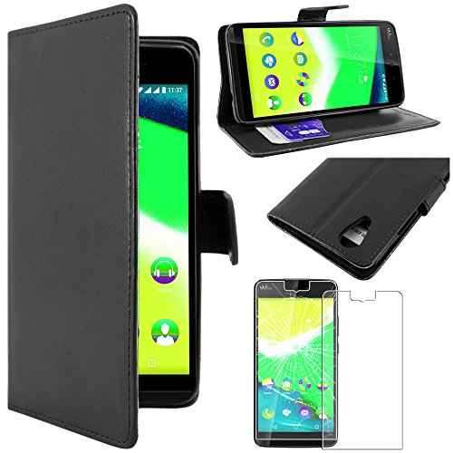 ebeststar-pour-wiko-rainbow-jam-4g-housse-coque-etui-portefeuille-support-pu-cuir-film-protection-ec