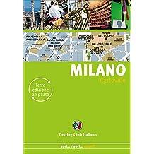 Milano: 1