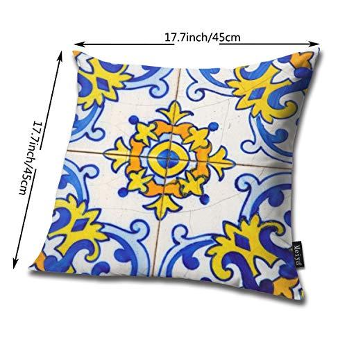 Zoom IMG-3 sotyi ltd federa per cuscino