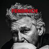 Songtexte von Rainhard Fendrich - Schwarzoderweiss