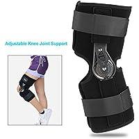 Orthese Klammer Knie Unterstützung, Oper Einstellbare Kniegelenkstütze Orthese Brace Support Orthese Brace Support(M) preisvergleich bei billige-tabletten.eu