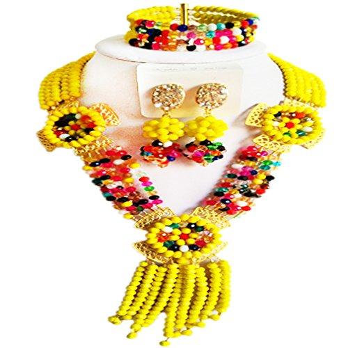 laanc-african-nigerian-beads-popular-season-fashion-womens-crystal-with-3-flowers-bridal-wedding-jew